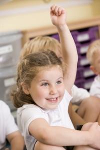 bigstock - classroom
