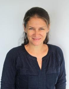 Mandy Merlin
